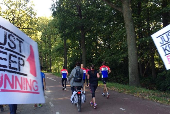 De-halve-marathon-van-Eindhoven-2