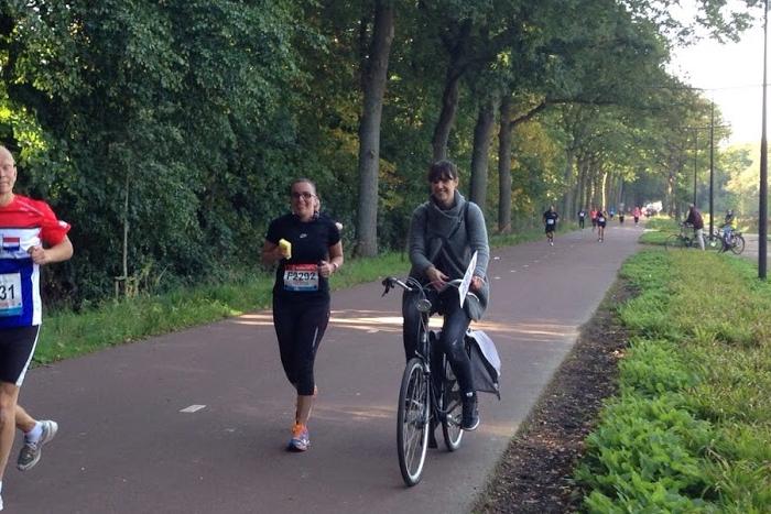 De-halve-marathon-van-Eindhoven-3