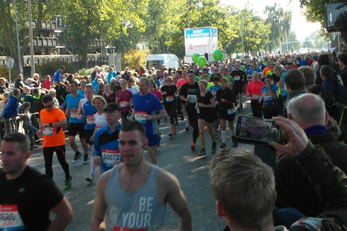 De-halve-marathon-van-Eindhoven-6