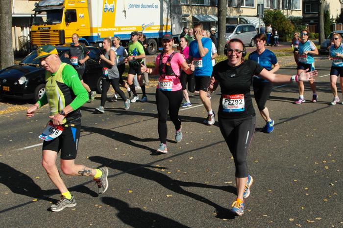 De-halve-marathon-van-Eindhoven-7