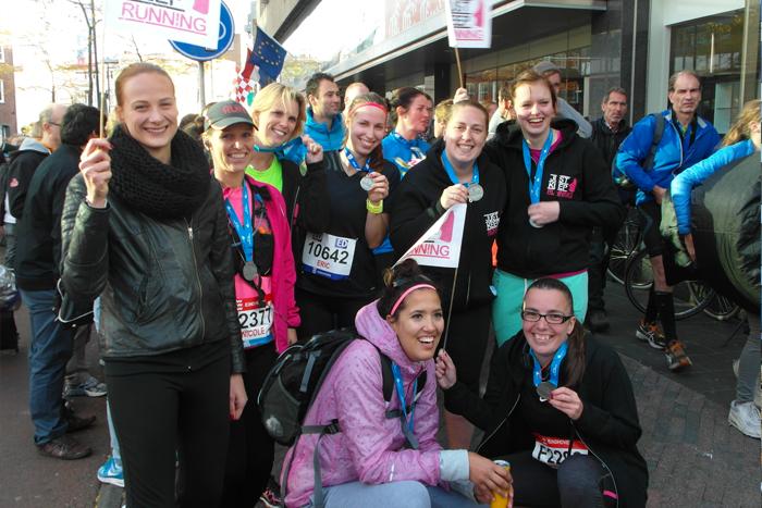 De-halve-marathon-van-Eindhoven-8