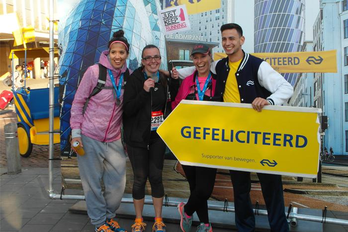 De-halve-marathon-van-Eindhoven-9