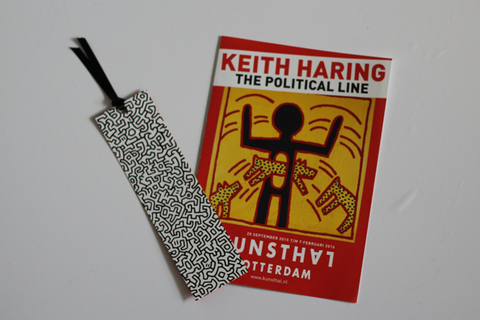 Keith-haring-in-de-kunsthal-8