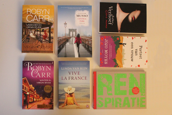 to-read-before-end-2015-1