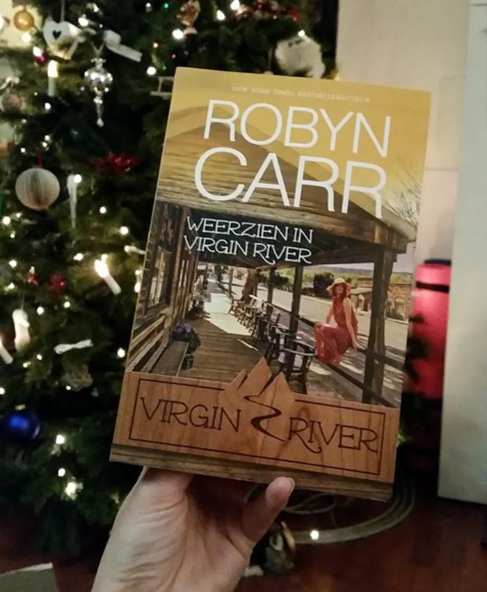 Robyn-Carr---Weerzien-in-Virgin-River-2