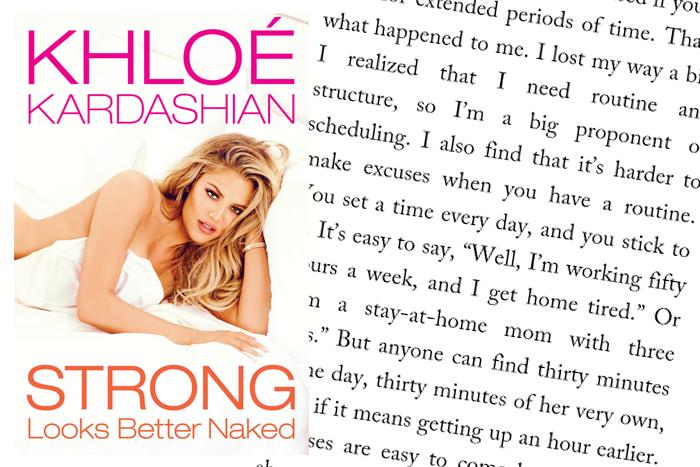 Khloé-Kardashian-Strong-looks-better-naked-1