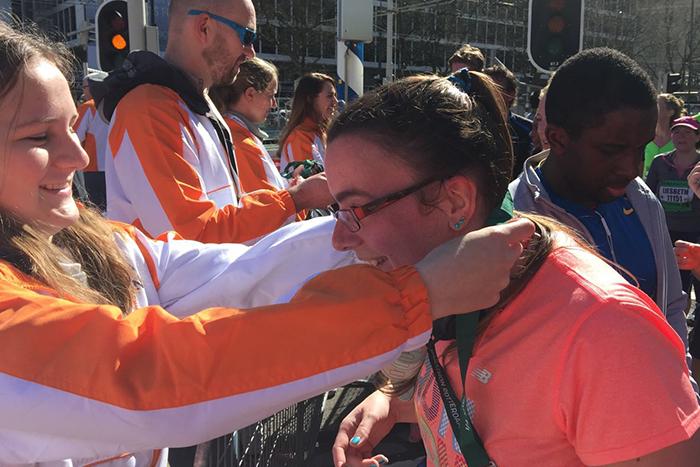 Kwart-Marathon-Rotterdam-2016-1