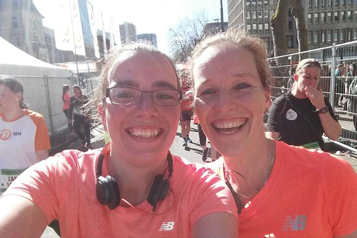 Kwart-Marathon-Rotterdam-2016-4