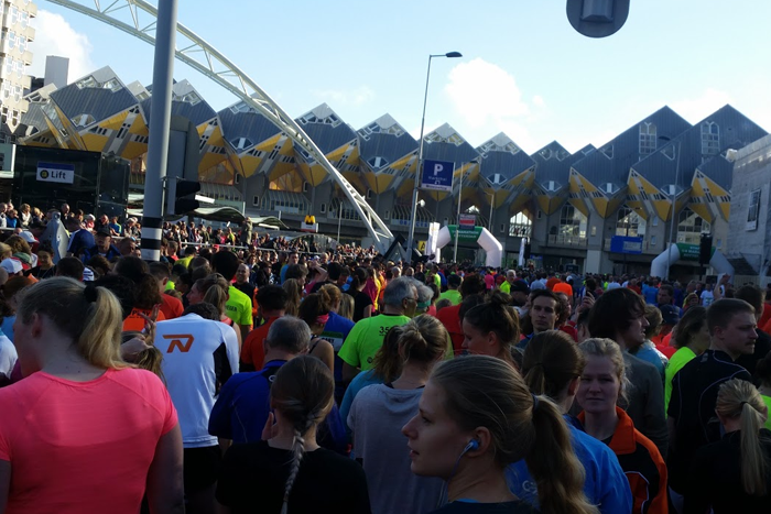 Kwart-Marathon-Rotterdam-2016-5