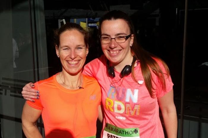 Kwart-Marathon-Rotterdam-2016-6