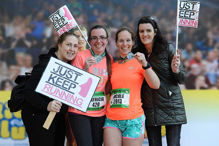 Kwart-Marathon-Rotterdam-2016-8