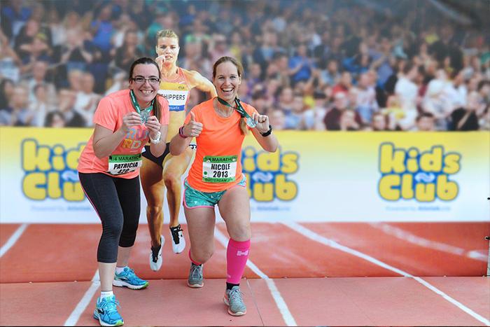 Kwart-Marathon-Rotterdam-2016-9