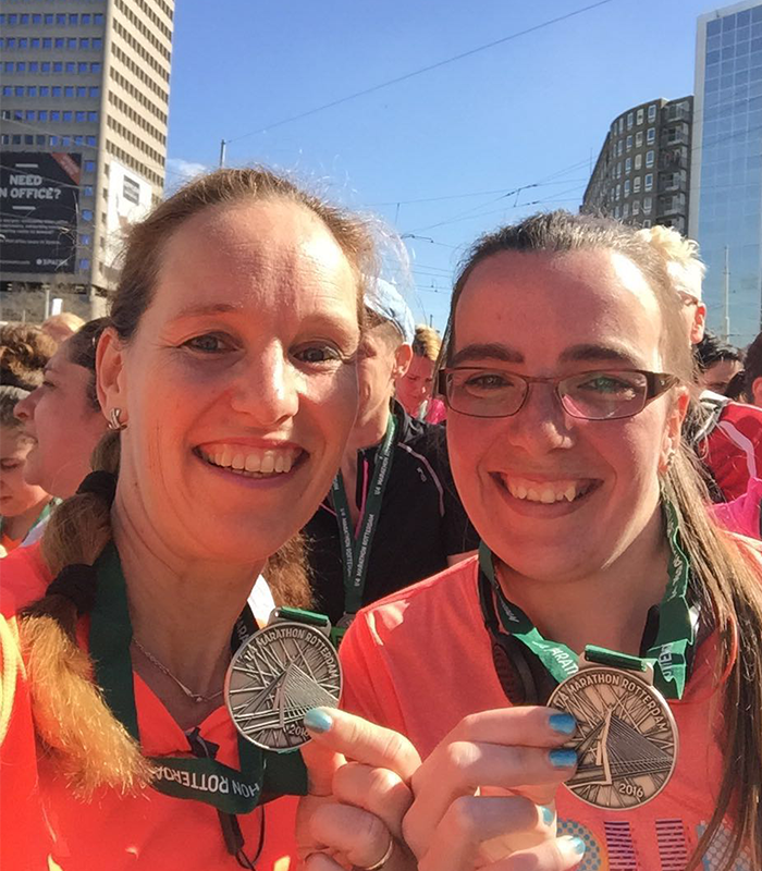 Kwart-Marathon-Rotterdam-2016