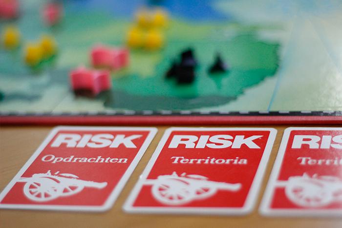 risk-4