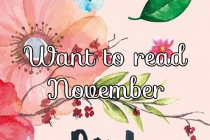 read november