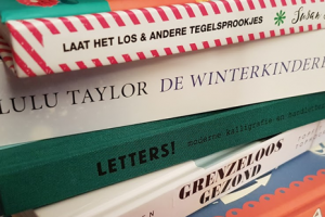 read december