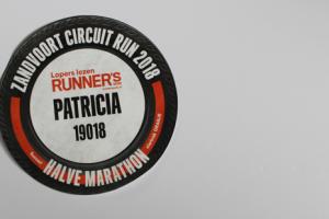 Terugblik op drie keer de Zandvoort Circuit Run en de voorbereiding op vandaag