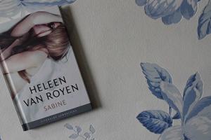Heleen van Royen - Sabine