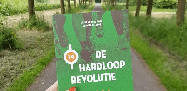 hardlooprevolutie
