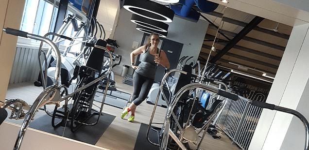 Kilometers maken #32 - Weg trainingsschema
